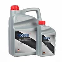 D7系列 全合成机油 5W-30