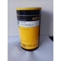 济南克鲁勃LDS18 SPECIAL A润滑剂