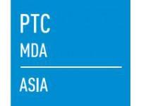 2019第24届上海PTC展