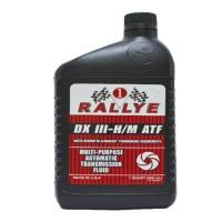 拉力润滑油双离合变速箱油DCT