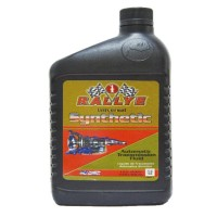 拉力润滑油ATFⅢ变速箱油