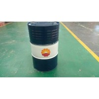L-CKC工业闭式齿轮油