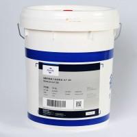 福斯RENOLIN CLP320高极压工业齿轮油