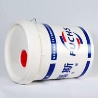 福斯高极压工业RENOLIN CLP 68