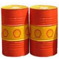 壳牌齿轮油Shell Omala-S2G220