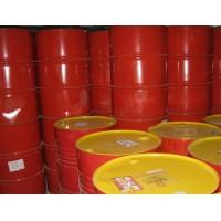 壳牌Shell Gadus-S2V220-3润滑剂
