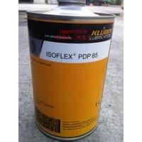 高速纺杯油ISOFLEX 克鲁勃PDP65
