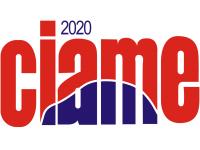 2020第十八届怎么广州国际汽车制造装备及材料展览会