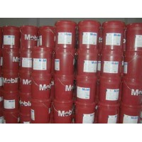 MOBIL/美孚Mobilgear 600XP320齿轮油