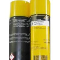 二硫化鉬噴劑_防銹潤滑_大量供應