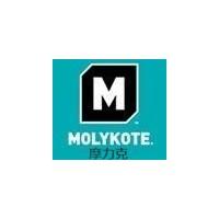 MOLYKOTE/摩力克 二硫化钼润滑脂 BR2 Plus