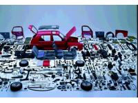 2020全国汽车零配件展览会/全国汽配会