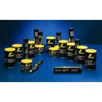 克魯勃bersynth BMQ 72-162潤滑劑產品參數