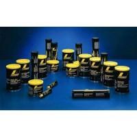 克魯勃synth GEM4-150N潤滑劑產品參數