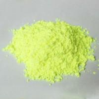 熒光增白劑廠家 高純度塑膠專用增白劑 型號齊全