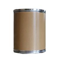 二硫化鉬粉 高處度現貨直供