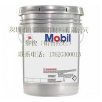 Mobil AW100/新闻资讯