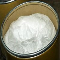 乙基麦芽酚厂家 食品级增香剂 全国可发