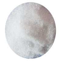 氟化钙生产厂家 全国可发 量大价优