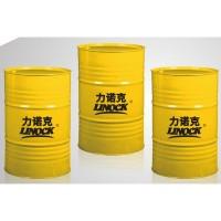 涡轮蜗杆油L-CKE/P