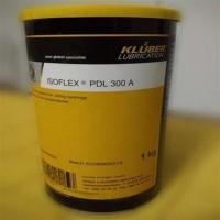 ISOFLEX TEL/3000 ALTEMP高速轴承润滑脂